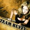 whedonland - team buffy 2