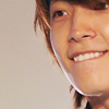 luminous being: donghae - cute
