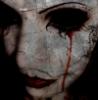 amnesiawinter userpic