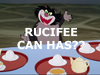 rucifee