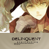 [hetalia] delinquent once and young
