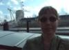 DameJ: Westminster Pier
