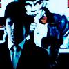 asingledropleft userpic