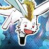 Nall, White Dragon of Lunar