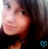 rebeccahxbang userpic