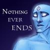jackiemei: nothing ever ends