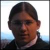 bluegender7dod userpic