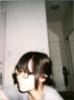 xxcapriciousme userpic