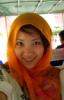 ladymafia userpic