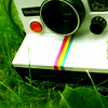 ilytodeath userpic