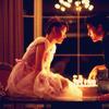 Scarlett: sixteen candles