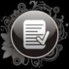 gopal_ru_news userpic
