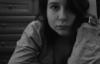 ivchenko_nastya userpic
