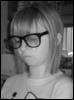 life_as_a_bean userpic