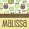 ♫ Malissa ☆ Suchen ein ♫