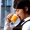 Tarja: BOSS - Katagiri coffee