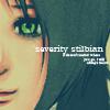 sev_stilbian userpic