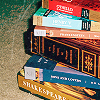 Brittany: miscellaneous | books