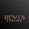 remus forever