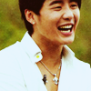 forever_smilez: laugh Su