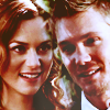 meantoot: lucas ♥ peyton [oth]