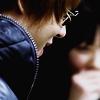 forever_smilez: Yoochun