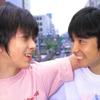 karafuru0409: Chibi Tomapi = LOVE
