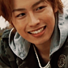 rayray0826: chiaki smile