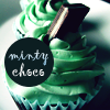 Minty ❀ Choco