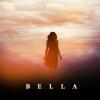 Book--Twilight--Bella
