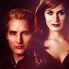 Carlisle & Esme 02