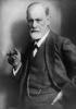 sisyphus238: Freud