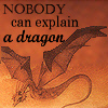selidor: explain a dragon