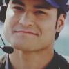 Dan: Eric: smug satisfaction