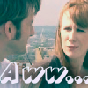 juliet316: DoctorWho: Awwww