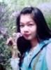 siwei_nannan [userpic]
