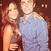Carly: [CELEB] tisdale & efron