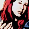 Jessica Jones: pic#91968372