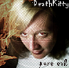 ms_death_kitty userpic