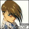 tnanashi userpic