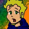 child_of_anubis userpic