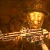 {а}дон Хахам: Shoot'em up!
