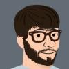 Josh Simon: sixties