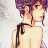 Akira K.S.: Miranda || Gracefully dressed ♥