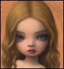 eris158: Rose