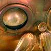 robotstarfish userpic