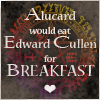alucard feed