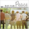 XJ: // KAT-TUN - Peace