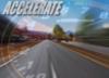 acceleratelife userpic