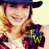 hp: emmawatson